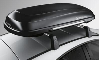 accessoires-vehicules-mercedes-benz-amg