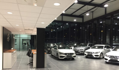 showroom-mercedes-garagedegenas1